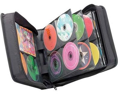 case-logic-ripn-burn-cd-forvaring-for-224-st-cd
