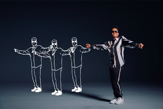 bruno-mars-thats-what-i-like-video-1488420227