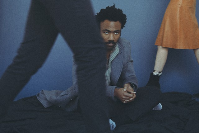 Childish-Gambino-2-–-photo-credit-Ibra-Ake-1479413359-640x427.jpg