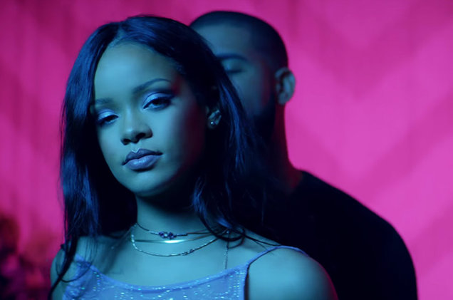 rihanna-work-video-drake-2016-billboard-650-1